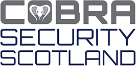 Cobra Security Scotland